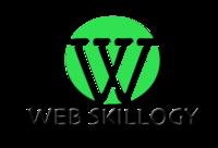 Midsize webskillogy